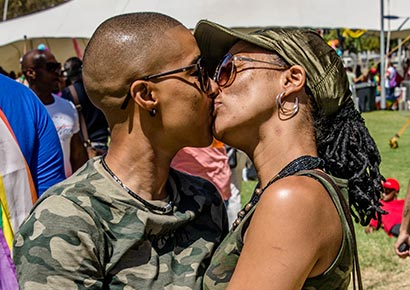 lesbian military dating site