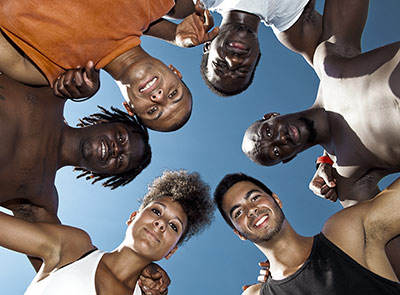 African American Hiv dating sites