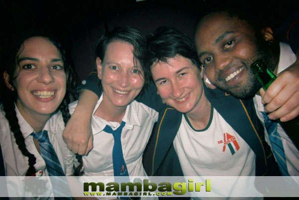 dating club in south africa Meet your match with a little help from muslim singles club our site was created to help both single muslim and non-muslim men and women in south africa meet.